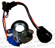 Distributor Ignition Pickup fits 1974-1985 Mercury Grand Marquis Monarch Cougar