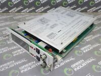 USED Bently Nevada 3300/16-03-01-00-00-00-00 Dual Vibration Gap Monitor