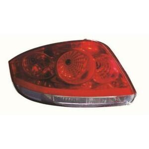 Tail Light Right Red for Fiat Linea 323_ 110_