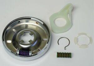 285785 for Whirlpool Kenmore Washer Washing Machine Clutch PS334641 AP3094537