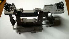 CANON EOS 1D MARK II, 1DS MK II, 1D MK II MIDDLE CHASSIS FRAME REPAIR PART