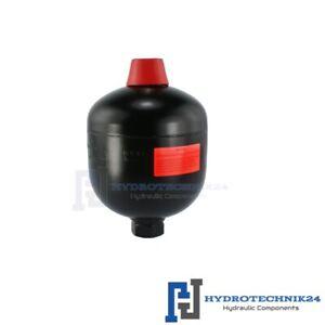 Membranspeicher Hydraulikspeicher Vorfülldruck-100bar Volumen-nach Auswahl