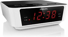 Philips Aj3116-White