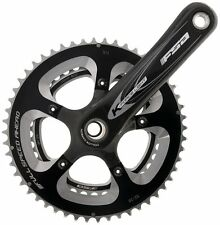 Guarnitura bici FSA K-Force Light MegaExo compact 52-38 170 Crankset road Bike