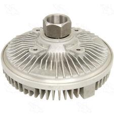 Engine Cooling Fan Clutch TORQFLO 922115