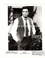 B159 Tom Selleck close up Folks! 1992 8 x 10 vintage photograph
