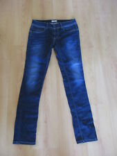 Jean Pepe Jeans  Bleu Taille 40 à - 63%