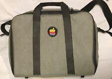 Original Vintage Apple Image Writer (I & II) Carrying Case