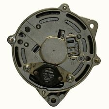 Alternator ACDelco Pro 334-1071 Reman
