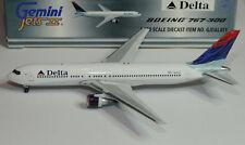 GEMINI JETS 1/400 Boeing B767-300 N185DN