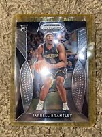 jarrell brantley rookie Card. Prizm Draft Picks. Charleston Utah Jazz