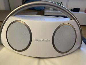 Harman Kardon Go + Play Wireless