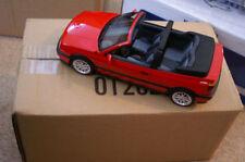 Resin Volkswagen Diecast Cars