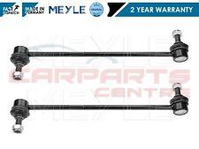 FOR HONDA CR-V MK3 MK4 2007- 2x FRONT PAIR STABILISER ANTI ROLL BAR DROP LINKS