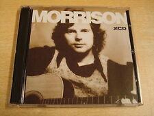 2-CD / VAN MORRISON