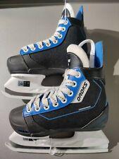Patins de Hockey OROKS IH 140 pointure de 32 à 35