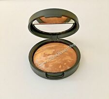 Laura Geller Balance n Brighten Tan Foundation Baked Foundation SPF 15