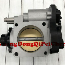 New XR845053 Throttle Body For Jaguar S-Type 3.0 X-Type 3.0 XJ 3.0 V6 2002-2004