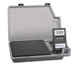 N013006 ELECTRONIC SCALE AC TOOLS & EQUIPMENT **WHOLESALE PRICE**