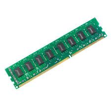 Memoria (RAM) con memoria DDR3 SDRAM DDR SDRAM de ordenador Memoria 1000 RAM
