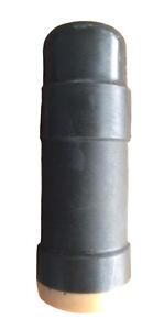 British Army Police Northern Ireland PSNI 37 MM AEP Rubber Bullet Baton Round