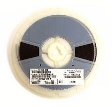 1000pc SMD NPN Transistor 2SC1623 C1623 L6 NEC Renesas