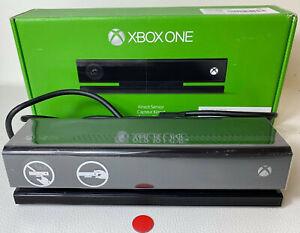 Original Xbox One Kinect Sensor Kamera | Camera | Sensor Leiste | gebraucht New