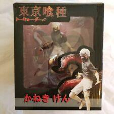 NEW Anime Tokyo Ghoul Kaneki Ken Awakened Toy Cool Action PVC Figure