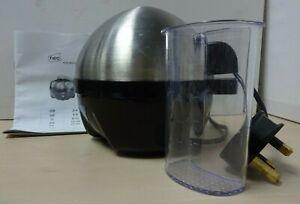 Neo Egg Boiler Works not tested  E22