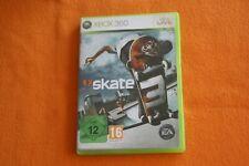 Skate 3 Microsoft Xbox 360
