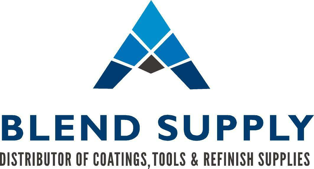 Blend Supply