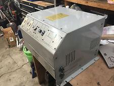 Sensata Dimensions Super Inverter power inverter  model 24/6000D 120/220 split