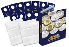 Change Checker Plus 2016 Collector's Pack with Change Checker Album [Ref:325A]