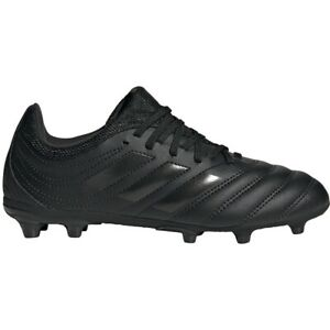 adidas Copa 20.3 FG Firm Ground J Youth Soccer Cleats
