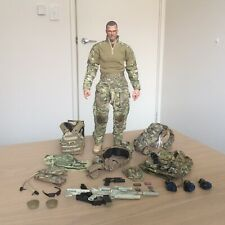1/6 Soldier Story US Army Future Combat System
