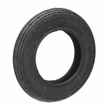 10 Inch Tyre For Electric Scooter Balance Board