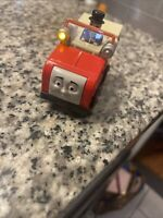 Thomas & Friends Train Tank Engine Take n Play Along Diecast Metal Winston