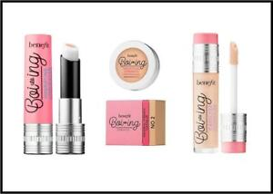 Benefit Boi-ing Hydrating Industrial Strength Cakeless Concealer YOU CHOOSE