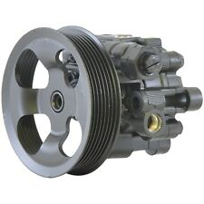 Power Steering Pump ACDelco Pro 36P1012 Reman