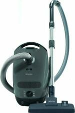 Miele Classic C1 Pure Suction Canister Vacuum - Certified Refurbished