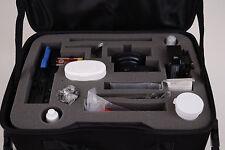 3M 8765 Crimplok+ Connector Terminaiton Kit for SC/UPC