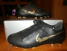 Nike Phantom Venon Elite FG Soccer Cleats-Reg $250-Style# AO7540 077-Sz 7.5 -NEW