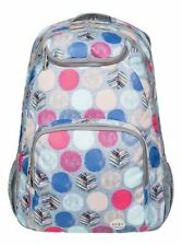 Bolsos de mujer ROXY color principal multicolor