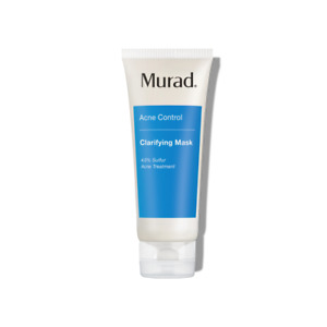 Murad Acne Control Clarifying Mask EXP 08/21