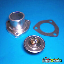 THK3301 Thermostat Gasket Housing Kit Fiat 450 500 Tractor & 540 640 or 780 980