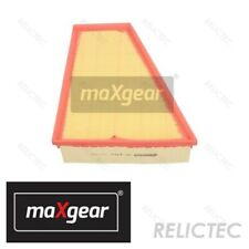 Air Filter Ford Volvo:MONDEO IV 4,S-MAX,GALAXY,V70 III 3,S80 II 2 6G91-9601-AC