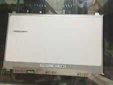 "17.3""3D LED LCD SCREEN display B173QTN01.1 2560x1440 120HZ edp40pin for DELL QHD"