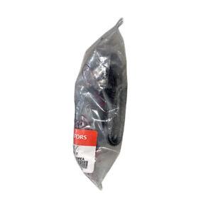 Genuine KIA Rear Seatbelt Assembly 0K2JA5772144
