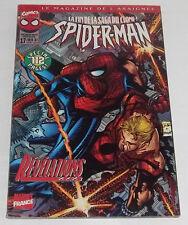 Spider-Man # 17 [La nuit du Bouffon] VF Marvel France 1998