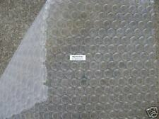 14x28 Magni Clear Inground Swimming Pool Solar Blanket Cover Magniclear Cheap